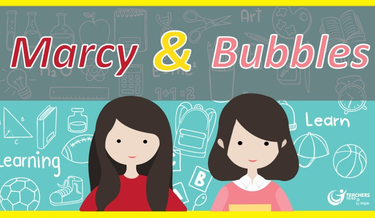 marcy-and-bubbles-comics